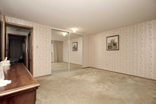 Photo 13: 465 Paddington Crescent in Oshawa: Centennial House (2-Storey) for sale : MLS®# E4719052