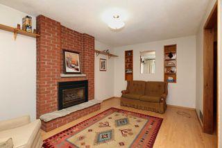 Photo 12: 465 Paddington Crescent in Oshawa: Centennial House (2-Storey) for sale : MLS®# E4719052