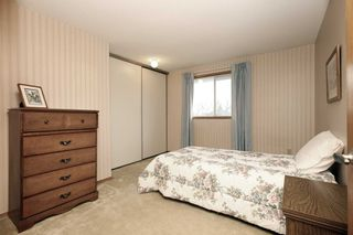 Photo 17: 465 Paddington Crescent in Oshawa: Centennial House (2-Storey) for sale : MLS®# E4719052