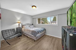Photo 11: 1821 WOODVALE Avenue in Coquitlam: Central Coquitlam House for sale : MLS®# R2445914