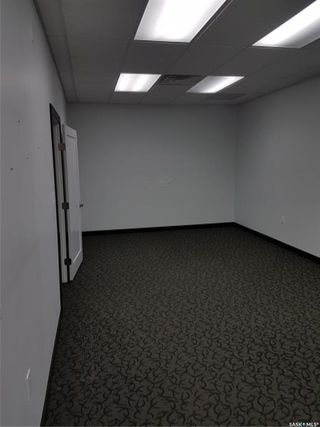 Photo 4: 2400 Westwood Drive in Humboldt: Commercial for lease : MLS®# SK804419