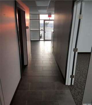 Photo 3: 2400 Westwood Drive in Humboldt: Commercial for lease : MLS®# SK804419