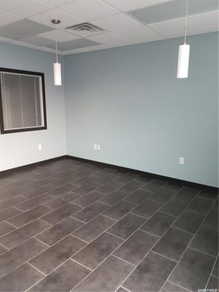 Photo 5: 2400 Westwood Drive in Humboldt: Commercial for lease : MLS®# SK804419