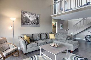 Main Photo: 431 4404 122 Street in Edmonton: Zone 16 Condo for sale : MLS®# E4195853