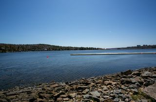 Photo 17: 8 411 Shore Drive in Bedford: 20-Bedford Residential for sale (Halifax-Dartmouth)  : MLS®# 202007275