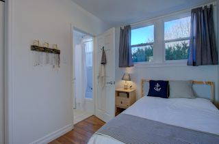 Photo 16: 8 411 Shore Drive in Bedford: 20-Bedford Residential for sale (Halifax-Dartmouth)  : MLS®# 202007275