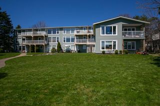 Photo 18: 8 411 Shore Drive in Bedford: 20-Bedford Residential for sale (Halifax-Dartmouth)  : MLS®# 202007275