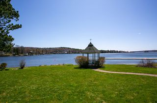 Photo 12: 8 411 Shore Drive in Bedford: 20-Bedford Residential for sale (Halifax-Dartmouth)  : MLS®# 202007275