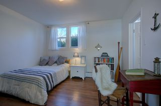 Photo 13: 8 411 Shore Drive in Bedford: 20-Bedford Residential for sale (Halifax-Dartmouth)  : MLS®# 202007275