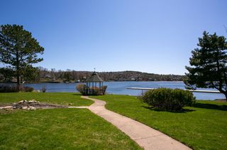 Photo 19: 8 411 Shore Drive in Bedford: 20-Bedford Residential for sale (Halifax-Dartmouth)  : MLS®# 202007275