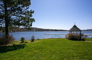 Photo 21: 8 411 Shore Drive in Bedford: 20-Bedford Residential for sale (Halifax-Dartmouth)  : MLS®# 202007275