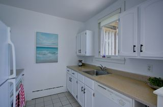 Photo 10: 8 411 Shore Drive in Bedford: 20-Bedford Residential for sale (Halifax-Dartmouth)  : MLS®# 202007275