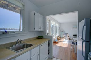 Photo 9: 8 411 Shore Drive in Bedford: 20-Bedford Residential for sale (Halifax-Dartmouth)  : MLS®# 202007275