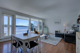 Photo 2: 8 411 Shore Drive in Bedford: 20-Bedford Residential for sale (Halifax-Dartmouth)  : MLS®# 202007275