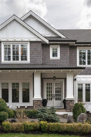 Photo 4: 26238 126 Avenue in Maple Ridge: Websters Corners House for sale : MLS®# R2457338
