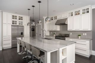 Photo 9: 26238 126 Avenue in Maple Ridge: Websters Corners House for sale : MLS®# R2457338