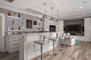 Photo 12: 26238 126 Avenue in Maple Ridge: Websters Corners House for sale : MLS®# R2457338