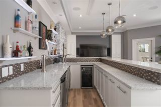Photo 13: 26238 126 Avenue in Maple Ridge: Websters Corners House for sale : MLS®# R2457338