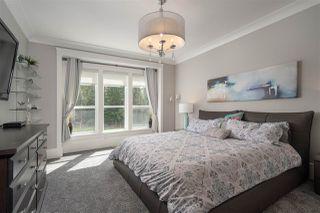 Photo 10: 26238 126 Avenue in Maple Ridge: Websters Corners House for sale : MLS®# R2457338