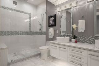 Photo 15: 26238 126 Avenue in Maple Ridge: Websters Corners House for sale : MLS®# R2457338