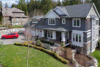 Photo 2: 26238 126 Avenue in Maple Ridge: Websters Corners House for sale : MLS®# R2457338