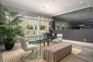 Photo 14: 26238 126 Avenue in Maple Ridge: Websters Corners House for sale : MLS®# R2457338