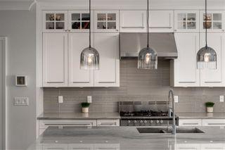 Photo 8: 26238 126 Avenue in Maple Ridge: Websters Corners House for sale : MLS®# R2457338