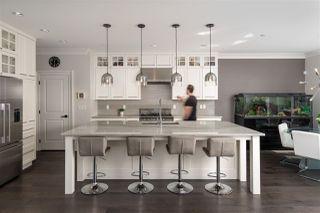 Photo 7: 26238 126 Avenue in Maple Ridge: Websters Corners House for sale : MLS®# R2457338