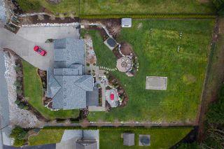 Photo 3: 26238 126 Avenue in Maple Ridge: Websters Corners House for sale : MLS®# R2457338