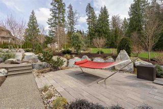 Photo 17: 26238 126 Avenue in Maple Ridge: Websters Corners House for sale : MLS®# R2457338