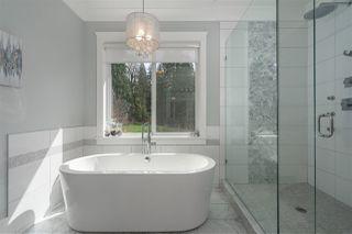 Photo 11: 26238 126 Avenue in Maple Ridge: Websters Corners House for sale : MLS®# R2457338