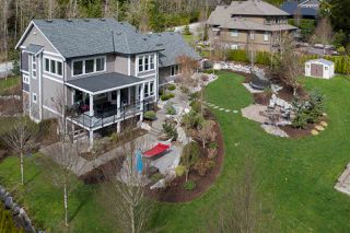 Photo 19: 26238 126 Avenue in Maple Ridge: Websters Corners House for sale : MLS®# R2457338
