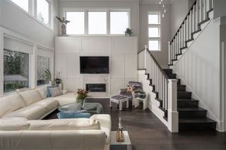 Photo 5: 26238 126 Avenue in Maple Ridge: Websters Corners House for sale : MLS®# R2457338