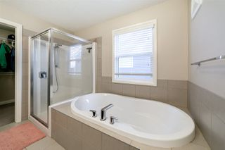 Photo 33: 4369 CRABAPPLE Crescent in Edmonton: Zone 53 House for sale : MLS®# E4198374