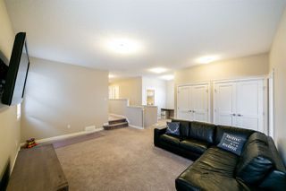 Photo 22: 4369 CRABAPPLE Crescent in Edmonton: Zone 53 House for sale : MLS®# E4198374