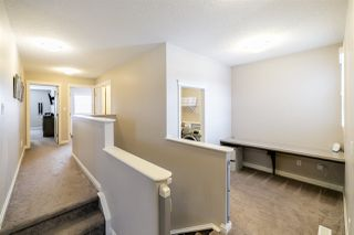 Photo 20: 4369 CRABAPPLE Crescent in Edmonton: Zone 53 House for sale : MLS®# E4198374