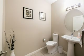 Photo 19: 4369 CRABAPPLE Crescent in Edmonton: Zone 53 House for sale : MLS®# E4198374
