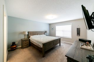 Photo 30: 4369 CRABAPPLE Crescent in Edmonton: Zone 53 House for sale : MLS®# E4198374