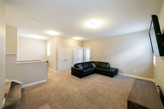 Photo 21: 4369 CRABAPPLE Crescent in Edmonton: Zone 53 House for sale : MLS®# E4198374