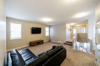 Photo 23: 4369 CRABAPPLE Crescent in Edmonton: Zone 53 House for sale : MLS®# E4198374