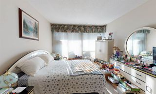 """Photo 14: 804 6611 SOUTHOAKS Crescent in Burnaby: Highgate Condo for sale in """"GEMINI 1"""" (Burnaby South)  : MLS®# R2464575"""