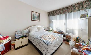 """Photo 16: 804 6611 SOUTHOAKS Crescent in Burnaby: Highgate Condo for sale in """"GEMINI 1"""" (Burnaby South)  : MLS®# R2464575"""