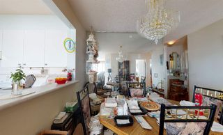 """Photo 19: 804 6611 SOUTHOAKS Crescent in Burnaby: Highgate Condo for sale in """"GEMINI 1"""" (Burnaby South)  : MLS®# R2464575"""