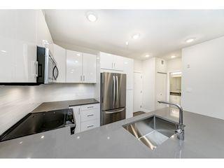 "Photo 10: 113 15351 101 Avenue in Surrey: Guildford Condo for sale in ""The Guildford"" (North Surrey)  : MLS®# R2464416"