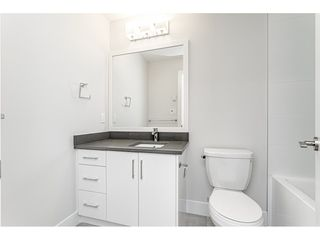 "Photo 12: 113 15351 101 Avenue in Surrey: Guildford Condo for sale in ""The Guildford"" (North Surrey)  : MLS®# R2464416"