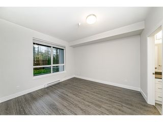 "Photo 13: 113 15351 101 Avenue in Surrey: Guildford Condo for sale in ""The Guildford"" (North Surrey)  : MLS®# R2464416"
