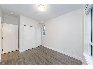 "Photo 18: 113 15351 101 Avenue in Surrey: Guildford Condo for sale in ""The Guildford"" (North Surrey)  : MLS®# R2464416"