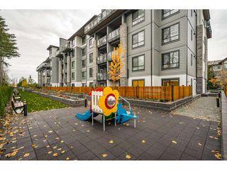 "Photo 24: 113 15351 101 Avenue in Surrey: Guildford Condo for sale in ""The Guildford"" (North Surrey)  : MLS®# R2464416"