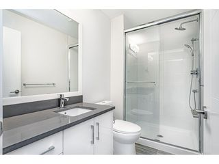 "Photo 15: 113 15351 101 Avenue in Surrey: Guildford Condo for sale in ""The Guildford"" (North Surrey)  : MLS®# R2464416"