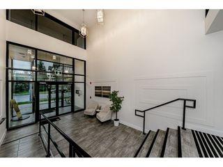 "Photo 3: 113 15351 101 Avenue in Surrey: Guildford Condo for sale in ""The Guildford"" (North Surrey)  : MLS®# R2464416"